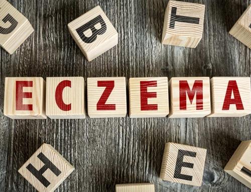 Eczema and the National Eczema Association (NEA)