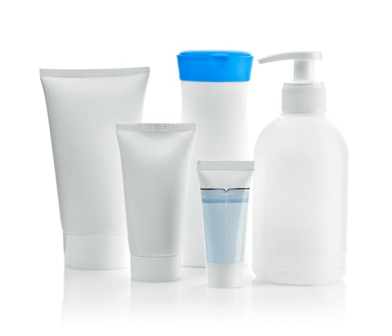 Eucrisa – A New Cream For Eczema