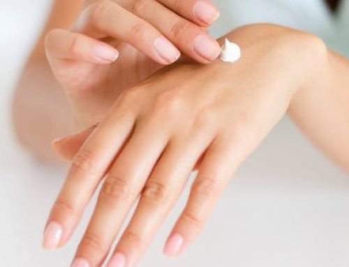 Practical Dermatology: Topical Steroid Addiction in Dermatology Today